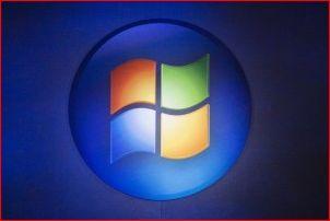 """""""Microsoft"""" может некоторые версии """"Windows"""" сделать бесплатными"""