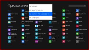 10 причин перейти на Window 8.1, или изменения, которые сделали восьмерку удобнее