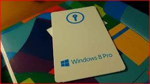 Acer предлагает бесплатный Windows 8 Pro