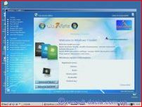 Активация Windows 7.