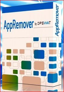 AppRemover - программа, которая удаляет антивирусы