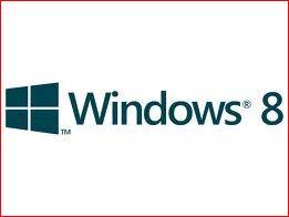 Августовский релиз Windows 8: всем спасибо
