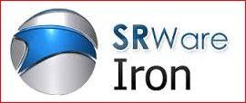 Бесплатный браузер «SRWare Iron». Практически «Google Chrome», но с удалением шпионящих начинок.