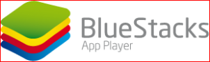 BlueStacks App Player. Запуск Android приложений под Windows