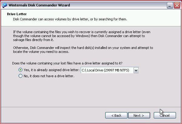 Что делать, если забыли пароль от windows?