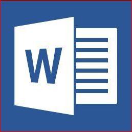 Что такое «автозамена», или как облегчить себе жизнь, работая в Word 2013