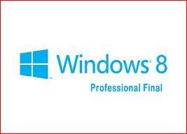 До Windows 8 Professional можно обновиться за $40
