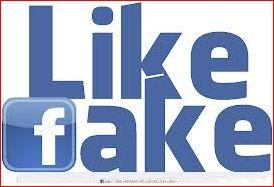 Facebook исчезнет в течении 3-х лет.