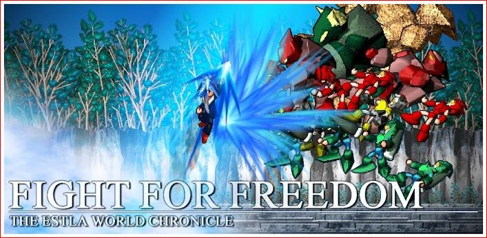 freedom для андроид