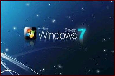 Хакеры взломали Windows 7