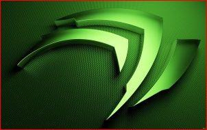 Извечный вопрос: GeForce или Radeon? Что лучше для windows 7?