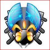 Как сохранить данные на жестком диске после заражения вирусом
