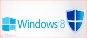 Как спастись от вирусов в Windows 8
