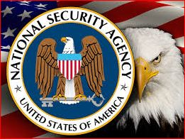 Как же нам защитить свой компьютер от АНБ?