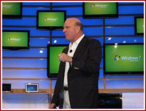Корпорация Microsoft подтвердила критическую уязвимость в Windows 7!