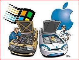 Mac против Windows: что действительно дороже?