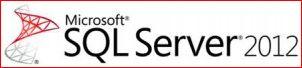 Майкрософт представляет SQL Server 2012 - новое поколение платформ для управления информацией