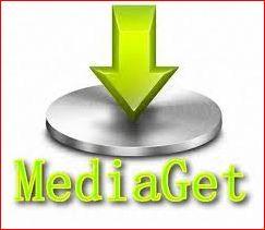 MediaGet или многофункциональная халява :)