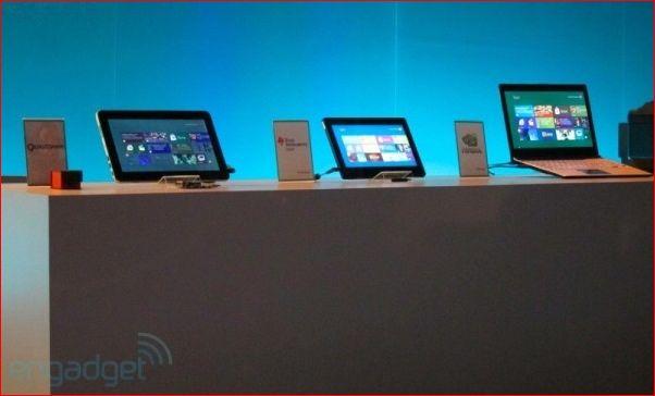 Microsoft и их новая разработка Windows TV