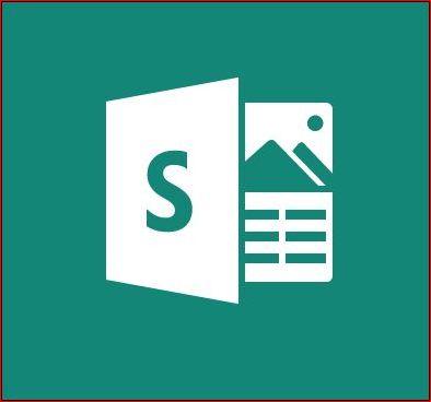 Microsoft представила новое приложение Office Sway для презентаций