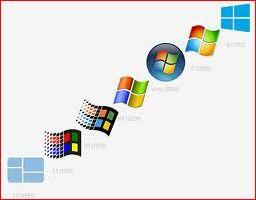 Microsoft: список ошибок