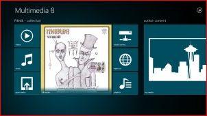 Modern UI приложения для Windows 8.1, которые сэкономят Ваше время и деньги (окончание)