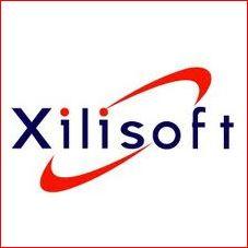Мощная программа-конвертер Xilisoft Video Converter.