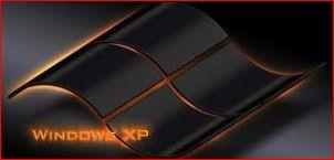 Настройка системы Windows 7 для выполнения устаревших приложений в виртуальной среде Windows XP