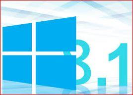 Новое в функциональности Windows 8.1