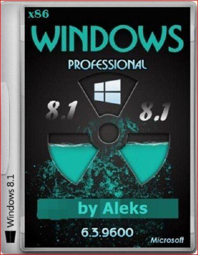 Новые возможности операционной системы Windows 8