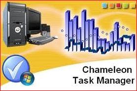 Новый Task Manager в Windows 8
