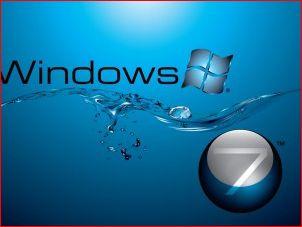 Обзор Windows 7 — первые впечатления.