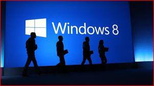 Переход с Windows 8 на Windows 8.1