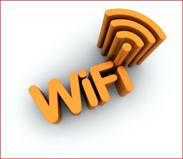 Подключение к Wi-Fi на компьютерах с ОС Windows 8. Возможные проблемы