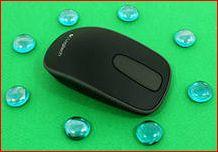Правильным мышкам не нужен USB-порт!