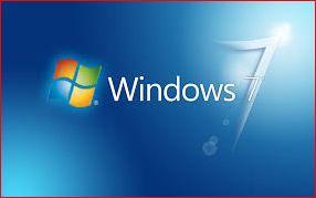 Приложения для настройки оформления рабочего стола Windows 8
