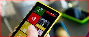 Самые опасные вирусы для Windows Phone