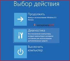 Шифрование внешних дисков в Windows 8