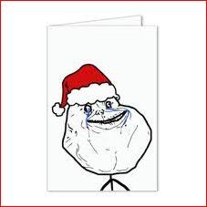 Скоро Новый год. Готовьте подарки!