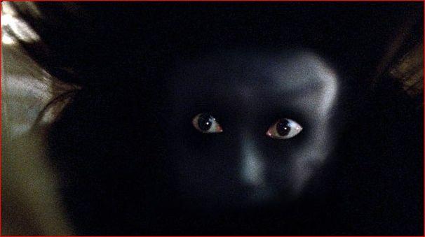 Теперь бояться темноты можно вместе с друзьями