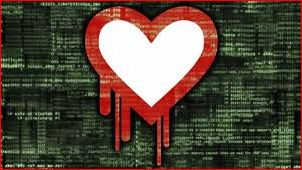 Уязвимость Heartbleed