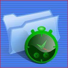 Ускорение запуска Windows 7 при помощи Планировщика задач.