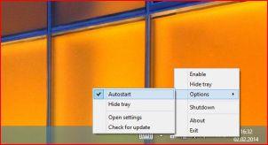Утилита ShutdownGuard предотвратит случайную перезагрузку компьютера