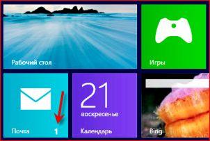 Узнайте, как легко начать работать с Windows 8. Продолжение часть 16.