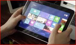 Узнайте, как легко начать работать с Windows 8. Продолжение часть 15.