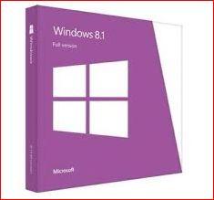 Windows 8.1: решающий выход