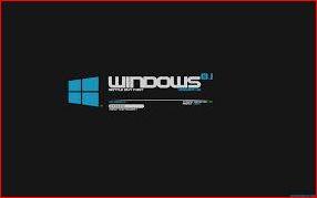 Windows 8.1 : все плюсы и минусы в одном посте.