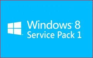 Windows 8 SP1: давайте помечтаем…