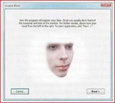 Windows 8 в пароле можно использовать картинки.