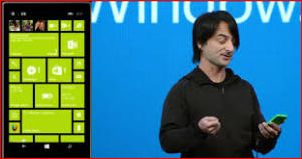 Windows Phone 8.1 может повлиять на работу карт microSD